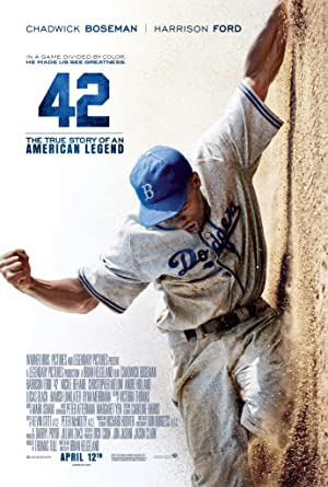 Picture of 42