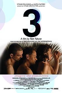 Milf Three Movie 19