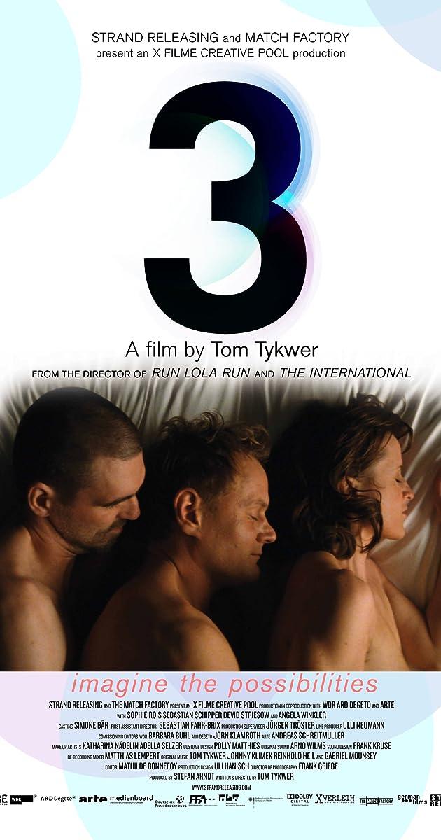 Three Gay Movie 81