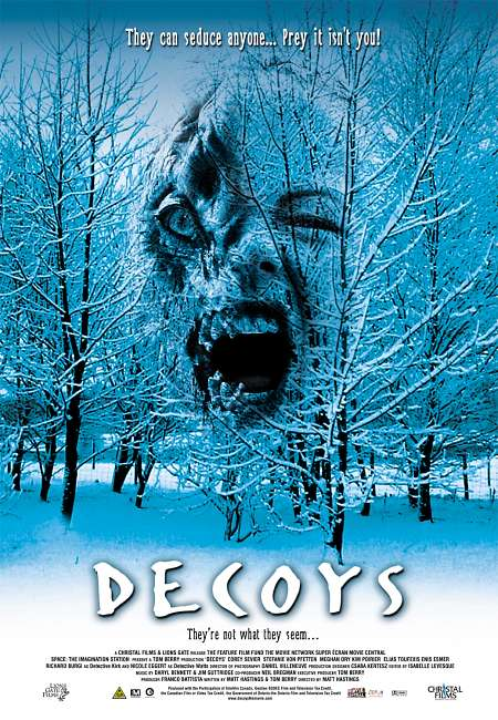decoys 2004 full movie in hindi free download Watch Online At Movies365.in