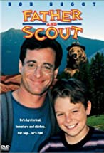 Primary image for Father and Scout