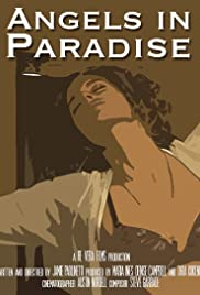 Angels in Paradise Poster