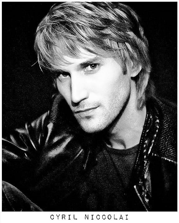 Pictures & Photos of Cyril Niccolai - IMDb