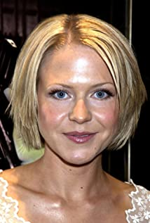 Kellie Bright Picture