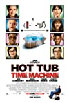'Hot Tub Time Machine' sequel with Adam Scott set for 2014
