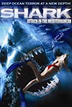 Primary image for Shark Attack in the Mediterranean