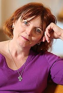 Julie Craik Picture