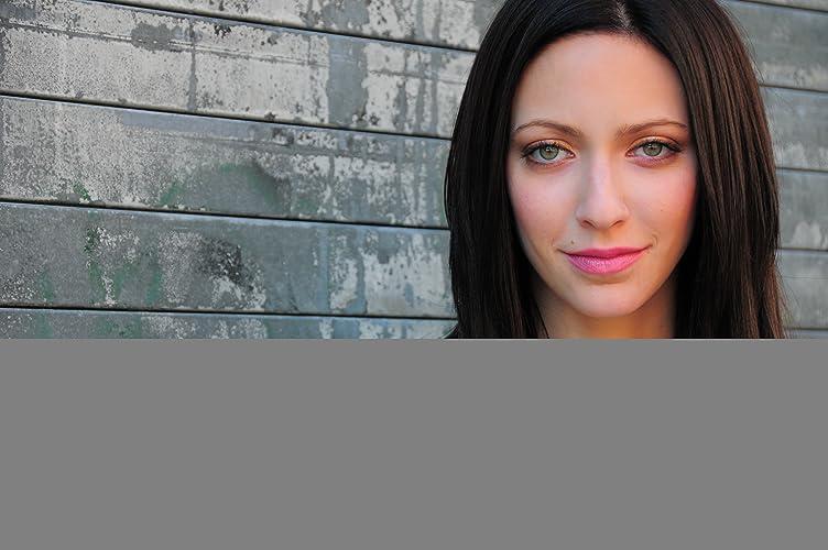 Kate Rogal nude 569