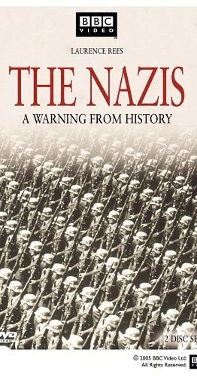 how people opposed the nazis from Facts and lies about hitler since it is known that catholic dignitaries publicly oppose hitler and the people who voted for hitler are people who think the.