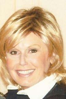 Cathie Shirriff Picture