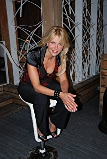 Melissa DiMarco Picture