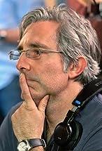 Paul Weitz's primary photo