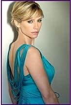 Meredith Monroe's primary photo