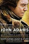 Don't Tell Paul Giamatti That John Adams Isn't in Hamilton — Oh Wait, Seth Meyers Just Did