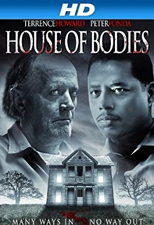 Permalink to Movie House of Bodies (2014)