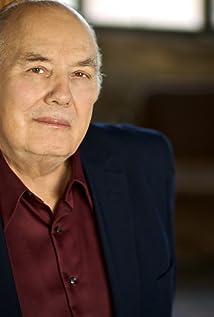 Robert Breuler Picture