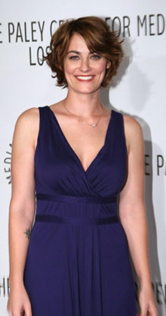 Kate Mckinnon Imdb >> Clementine Ford - IMDb