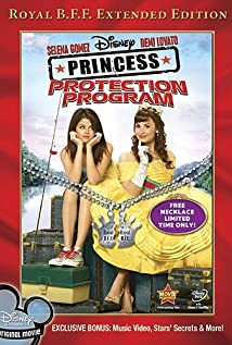 Download yify movies princess protection program (2009) 720p mp4.