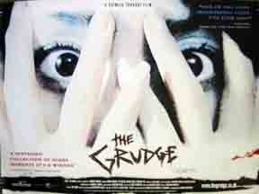 Poster Of Ju-on: The Grudge 2002 Full Movie Hindi Dubbed Free Download Watch Online At movies365.in
