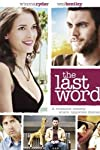 FilmDistrict To Get 'The Last Word'