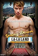 Primary image for Going Down in LA-LA Land