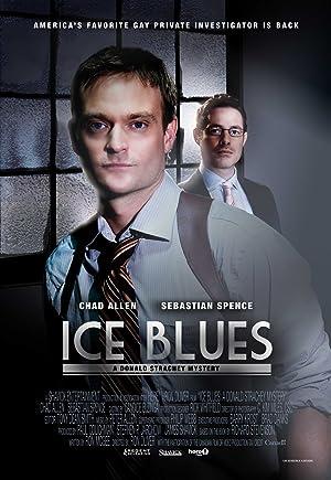 Ice Blues (2008)