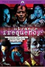 Strange Frequency 2 (2002) Poster