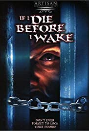 If I Die Before I Wake(1998) Poster - Movie Forum, Cast, Reviews