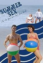 Summer Sex