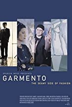 Primary image for Garmento