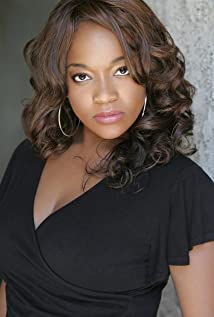 Kimberly Brooks Picture