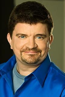 Jay Bogdanowitsch Picture