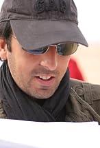 Ali Cherkaoui's primary photo