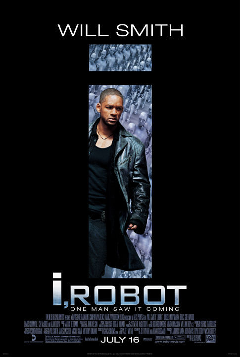 Pictures & Photos from I, Robot (2004) - IMDb