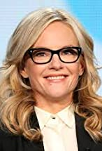 Rachael Harris's primary photo