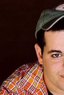 Josh Gad Picture