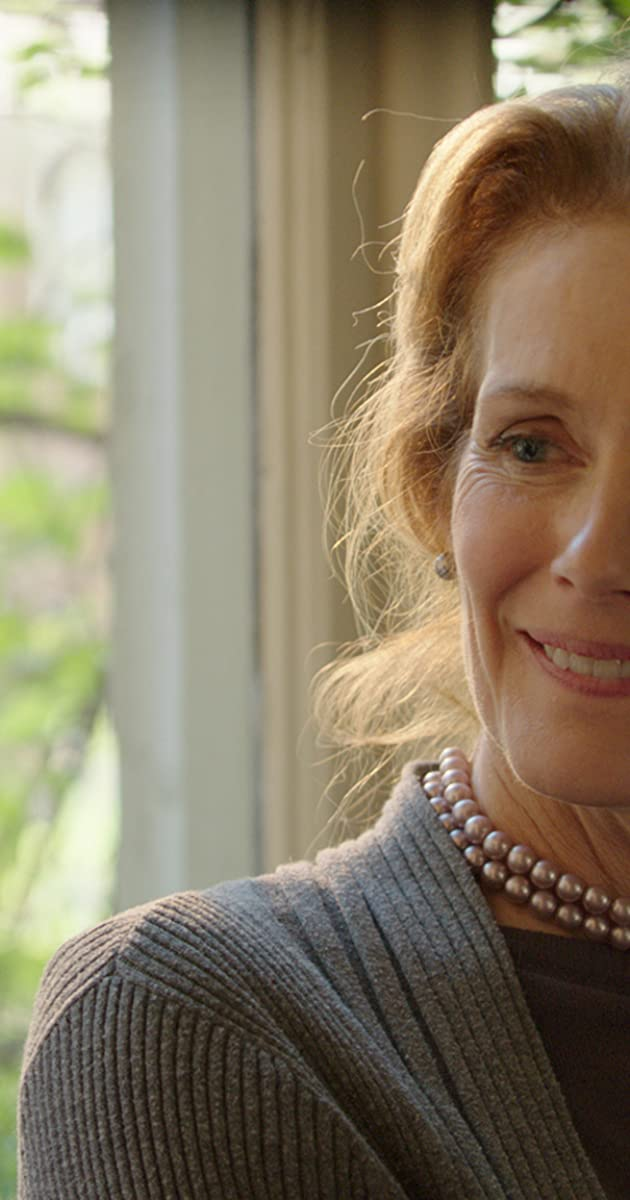 Pictures & Photos of Julie Hagerty - IMDb