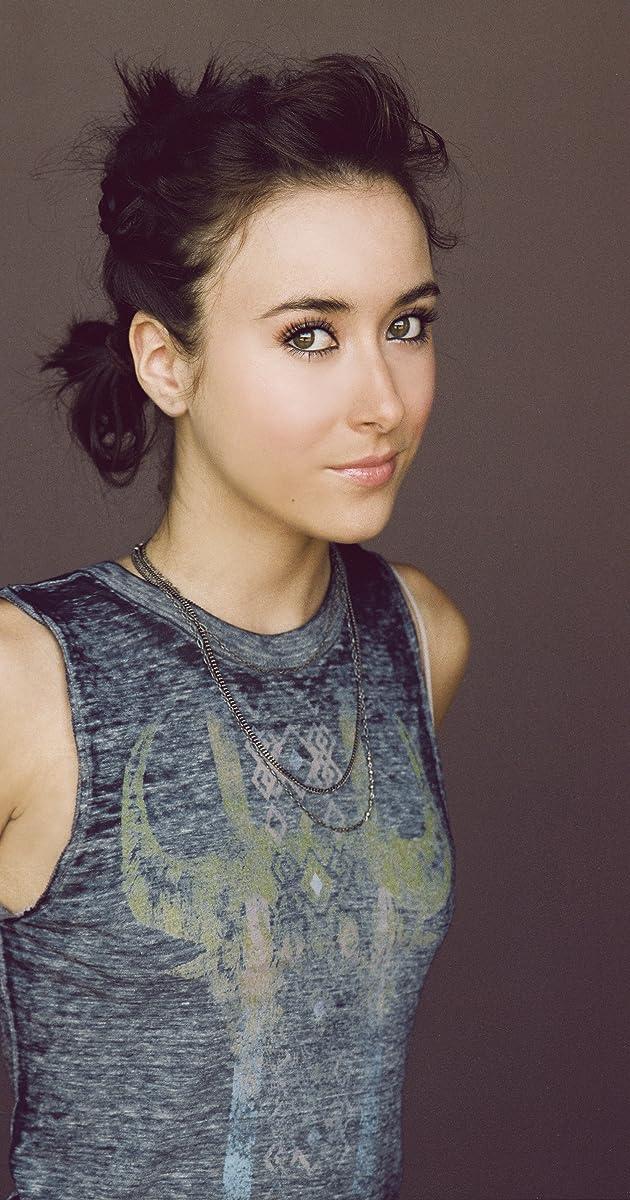 Pictures & Photos of Christina Scherer - IMDb