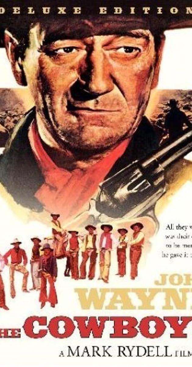 Kalloori Movie Images With Quotes: John Wayne Cowboys Imdb / Kalloori Tamil Film Download
