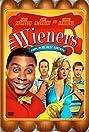 Wieners (2008) Poster