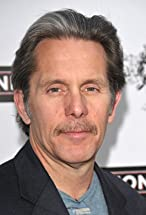 Gary Cole's primary photo