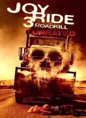 Joy Ride 3 (2014) Download on Vidmate