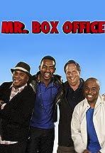 Mr. Box Office