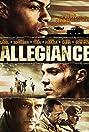 Allegiance (2012) Poster