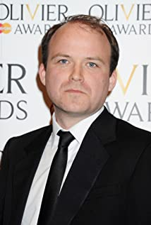 Rory Kinnear Picture