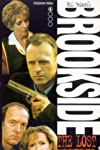 Should 'Brookside' return to our screens? - Poll