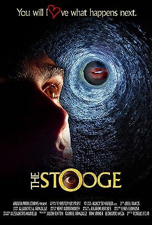 دانلود فیلم The Stooge