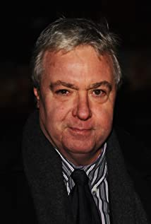 John Sessions Picture