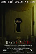 Primary image for Never Alone