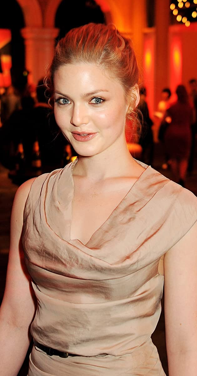 Holliday Grainger naked (94 images) Young, Instagram, legs